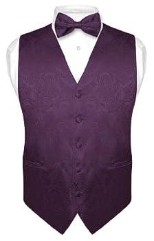 Best vest and bowtie Reviews