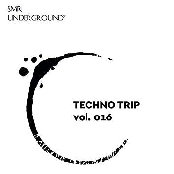 Techno Trip Vol.XVI