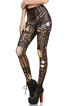 Best steampunk outfits for women Reviews