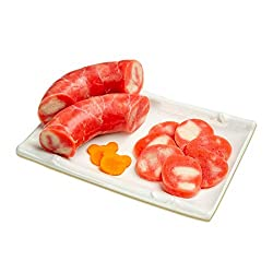 Hock Lian Huat Chinese Sausage,500g