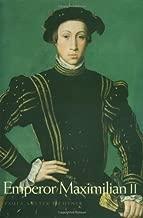 Emperor Maximilian II