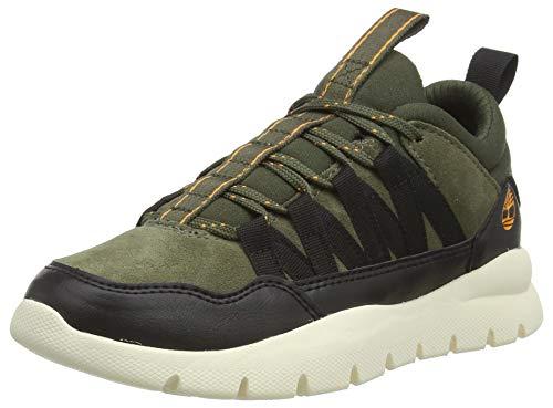contraste probable Salón de clases  Zapatos timberland nino | Mejor Precio de 2021 - Achando.net