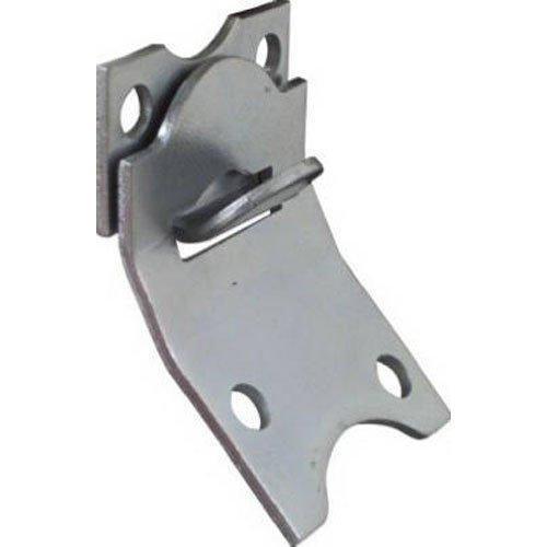 NATIONAL/SPECTRUM BRANDS HHI N106-682 Zinc Wind Sash Hanger, 2-Pack