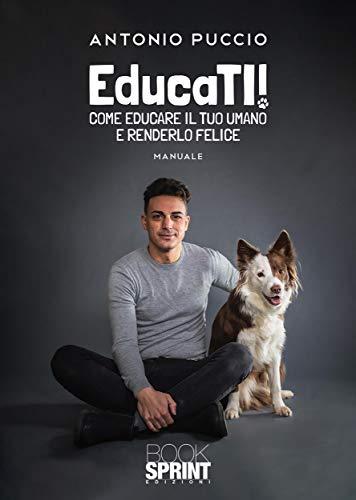 EducaTI!