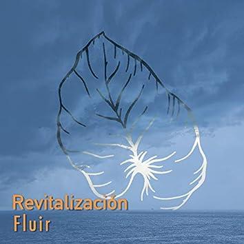 # Revitalización Fluir