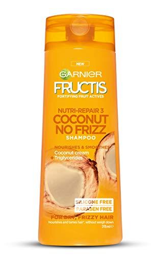 Garnier Fructis Coconut 315ml