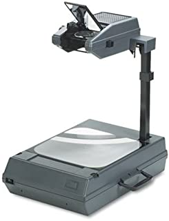 3M 2000 Portable Overhead Projector Ag 120V/60H