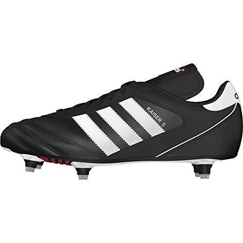 Adidas Kaiser 5 Cup, voetbalschoenen voor heren