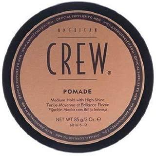 American Crew Pomade 3 oz / 85g