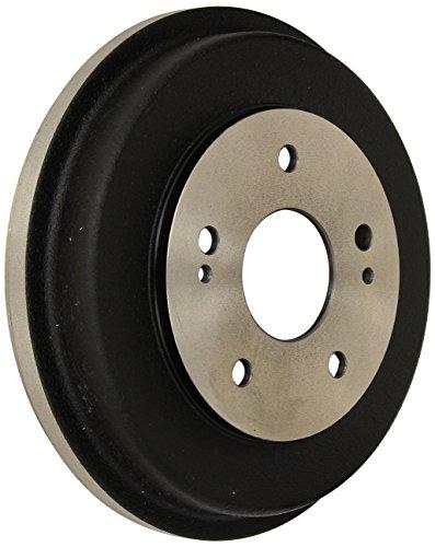 Centric Parts 122.40012 Brake Drum