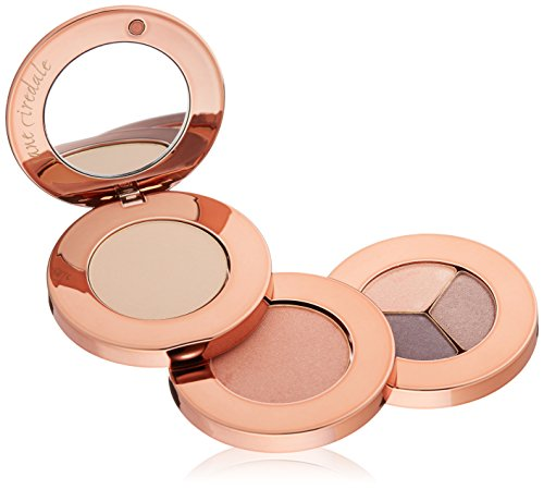 Jane Iredale Kosmetik Snap Happy Make-up Kit