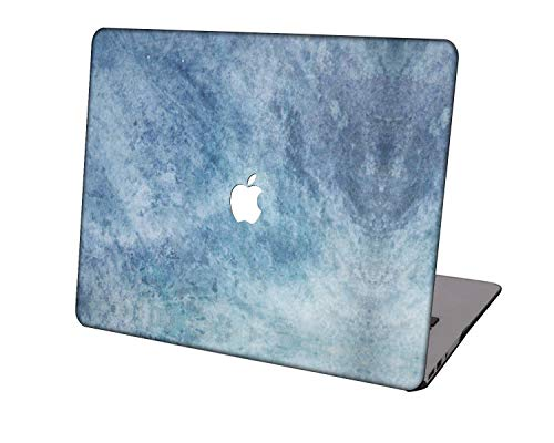 Laptop Case for MacBook Pro 13 inch Retina Model A1425/A1502,Neo-wows Plastic Ultra Slim Light Hard Shell Cover Compatible MacBook Pro 13 inch No CD ROM,Creative B 98