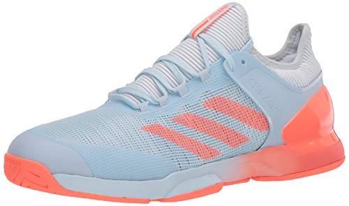 adidas Adizero Ubersonic 2 - Zapatillas de tenis para hombre
