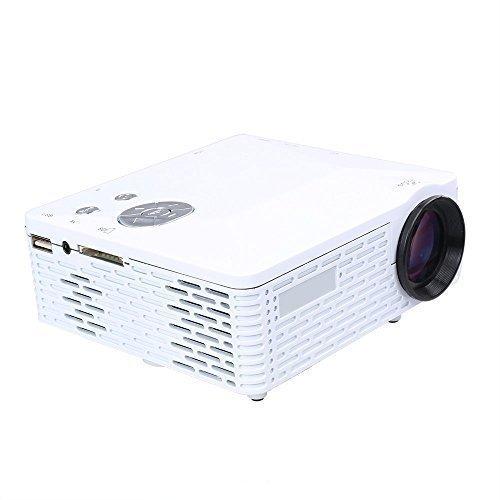 Flylinktech® XPE300 BL-18 Mini...