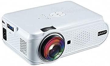 Best uhappy u90 projector Reviews