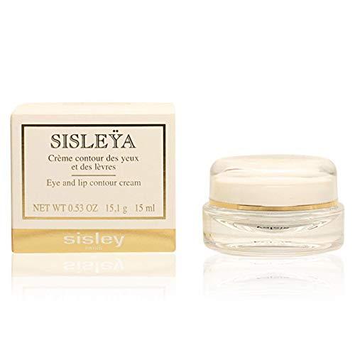 Sisley Sisleya L'Integral Anti-Age Eye and Lip Contour Cream 0.5oz / 15ml