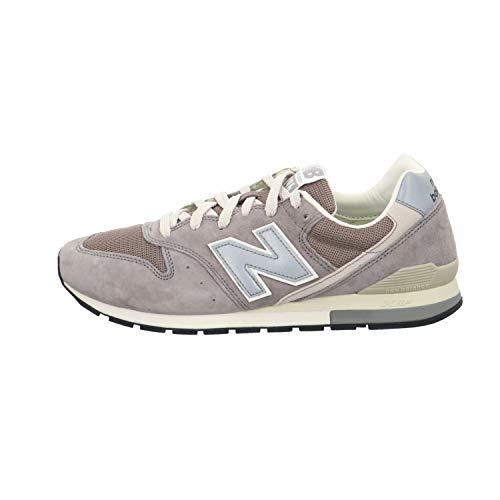 New Balance cm 996 Sneaker - 10/44