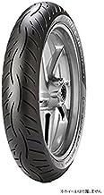 Metzeler 2491500Pneu Moto Roadtec Z8Interact