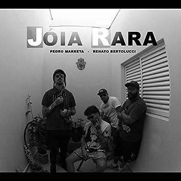 Jóia Rara