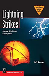 NWS Coaches Guide to Lightning Safety