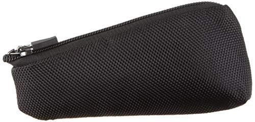 IKON SAFETY RAZORS Travel bag for safety razor, 300 g