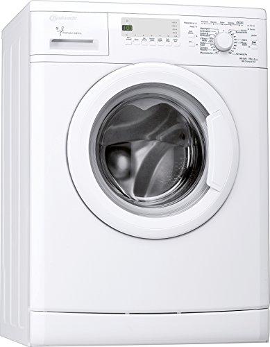 Bauknecht WA Champion 64 Waschmaschine