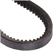 Continental ContiTech 20039467 AX28 Torque-Flex V-Belt, Raw Rubber