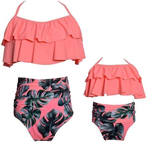 10 year old bikini _image1