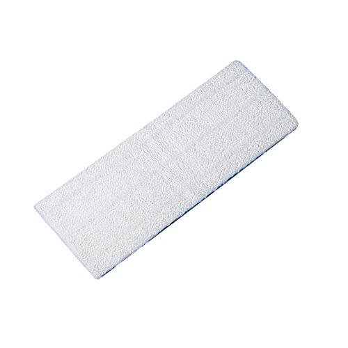 Leifheit 56609 Wischpad Picobello S Super Soft, 27 cm