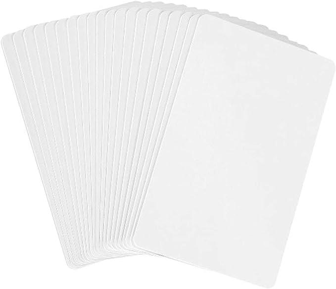 690 opinioni per Timeskey NFC 20 NFC Tags PVC Card (Dimensioni Carta di Credito) NTAG215 Chip,