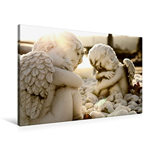 Calvendo Amor de los ángeles, 90x60 cm