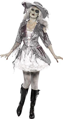 - Teufel Kostüm Make Up Für Frauen