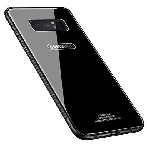 blossom01 Custodia Samsung Galaxy Note 8 Cover...