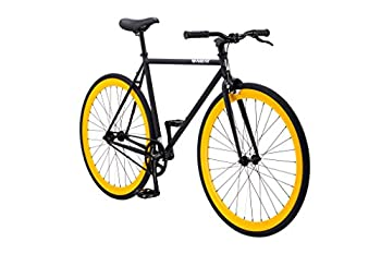 Pure Fix Original Fixed Gear Fixie Bike