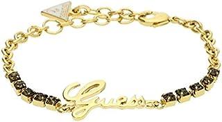 Guess UBS21504N-L Bracelet For Women