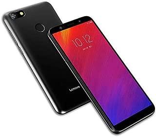 Global Version Lenovo A5 3GB RAM 16GB ROM Mobile Phone MTK6739 Quad Core 5.45' Smart Phone Fingerprint 4G-LTE Cellphone