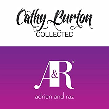 Cathy Burton Collected