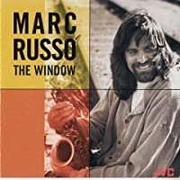 Window by Marc Russo (1994-04-28)