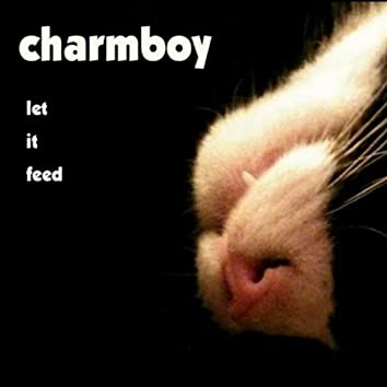 Let It Feed