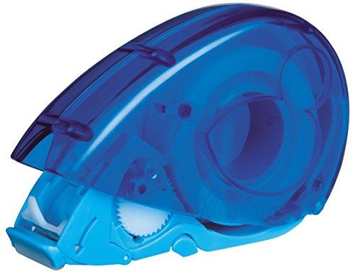 harimouse cellophane tape blue