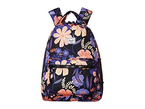 herschel-kids-nova-backpack-night-floral-black-youth