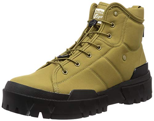 Onitsuka Tiger HMR Peak G-TX Winterized Boots Rover Rover EUR 41.5