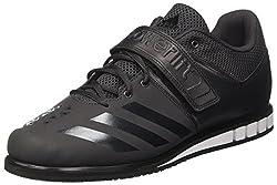 Schuhe Welche Für KraftsportHome Und Fitnesstraining Das ECoQxWrBde
