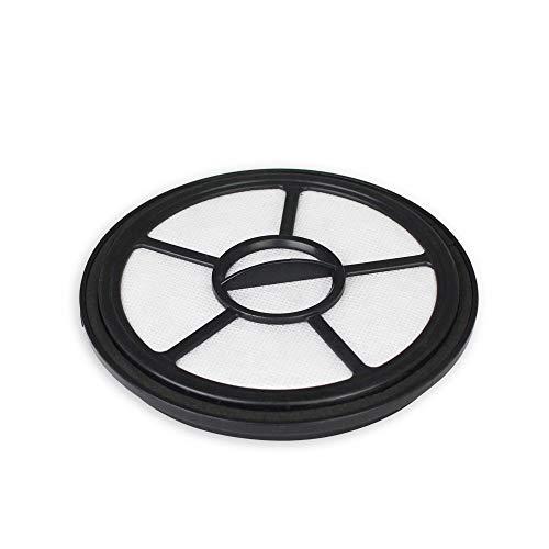 Filter geeignet CleanMaxx Zyklon 2400-C-320-70