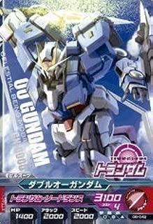 Gundam Tri Age 6th Gundam [RE] TA6-RE.042 (japan import)