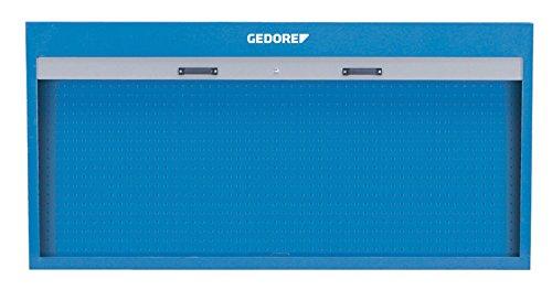 GEDORE R 1500 L Werkzeugschrank, leer