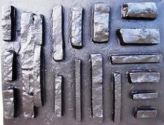 Best concrete molds and casts Reviews