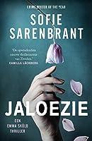Jaloezie (Emma Sköld Book 2)