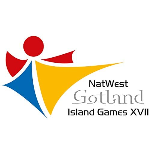 NatWest Gotland Island games XVII