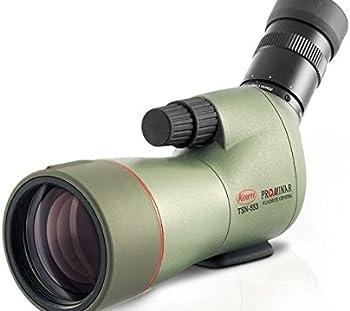 Kowa TSN-553 15-45x55 PROMINAR Spotting Scope